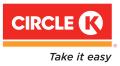 http://www.circlekmidwest.com