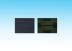 Toshiba Memory Corporation Desarrolla la Primera Memoria Flash 3D con Tecnología TSV