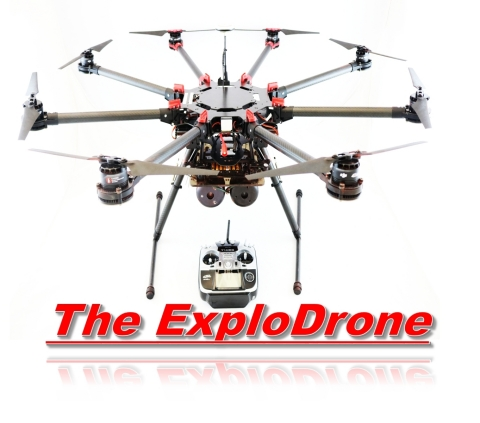 http://explotrain.com/explodrone/