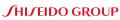 Shiseido Americas Corporation