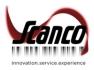 http://www.scanco.com