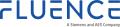 Siemens y AES unen fuerzas para crear Fluence, una nueva empresa mundial de tecnología de almacenamiento de energía