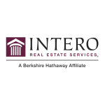 Intero Opens Real Estate Showroom in Vietnam and Attends International Real Estate Conference in Beijing