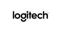http://www.logitech.com