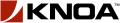 Knoa ayuda a ABB Mexico a mejorar la experiencia, eficacia y rendimiento del usuario con la aplicación SAP®