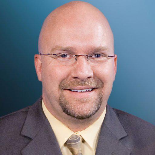Sean Hyman Expands Maven Finance Network (Photo: Business Wire)