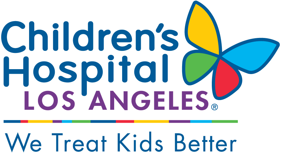 From Bedside Barcodes to Patient Portals: Children\'s Hospital Los ...