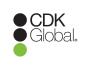 CDK ofrece a los concesionarios una plataforma DMS más abierta e inclusiva