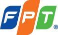 FPT Corporation