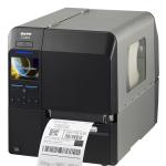 CYBRA ermglicht SATO-Druckerintegration im WMOS von Manhattan Associates