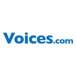 Voices.com Announces $18 Million Growth Investment by Morgan Stanley Expansion Capital