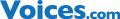 Voices.com anuncia una inversión de crecimiento de 18 millones de dólares