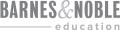 Barnes & Noble Education, Inc.