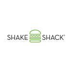 Lei Ho 你好, Hong Kong! Shake Shack is Arriving in 2018