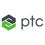 PTC and Tech Mahindra Open Industrial Internet of Things Center of Excellence in India