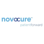 Novocure's Optune® Now Available at More Than 600 Cancer Treatment Centers in the U.S.