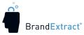 BrandExtract