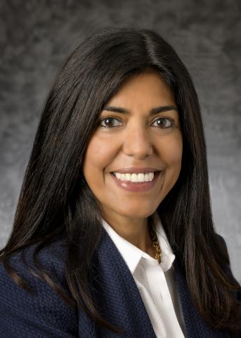 Ms. Sharmila Mulligan (Photo: Business Wire)