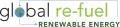Global Re-Fuel