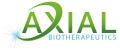 http://www.axialbiotherapeutics.com/
