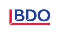 http://www.bdo.com