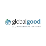 GE, Global Good Licensing Deal with Access Bio Brings Asymptomatic Malaria Rapid Diagnostic Tests to Market
