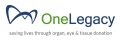 OneLegacy CEO to Address International Leaders       in Organ and Tissue Donation at Two Upcoming Conferences in China