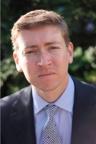 Altman Vilandrie & Company has hired global telecom expert Ben Matthews as principal. (Photo: Business Wire)