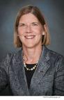Betsy Cadwallader, U.S. Bank Seattle Market President (Photo: U.S. Bank)