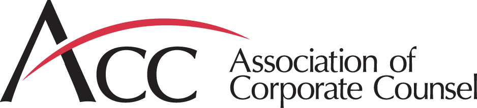 Hong Kong Corporate Counsel Association Joins ACC's Global Network    Business Wire