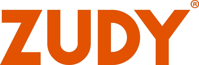 Zudy Announces New Corporate Headquarters In Miami Beach