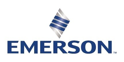 Emerson to launch 100 million renovation project for its facilities full size publicscrutiny Gallery