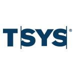Resumen: TSYS renueva el acuerdo de pagos comerciales con Degussa Bank en Alemania