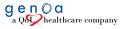 Genoa, a QoL Healthcare Company
