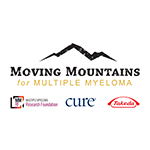 Moving Mountains for Multiple Myeloma Program to Take on Fourth Continent with Climb to Mount Fuji