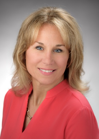 Visioneering Technologies, Inc. Appoints Michelle Kirst as Territory Manager for New Jersey. (Photo: Business Wire)