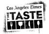 http://www.latimes.com/thetaste