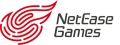 NetEase Games Launches Mobile MMORPG, Crusaders of Light, with $400K Competition - on DefenceBriefing.net