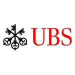 UBS Asset Management granted Private Fund Management license in China