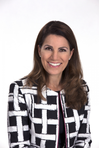 Seraina Macia, Executive Vice President and Chief Executive Officer of Planned Technology-Focused Subsidiary, AIG