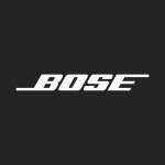 Bose Wins Global Supplier Award from Nissan for Automotive Innovation