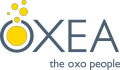 Chemistry: Oxea Presents a New Homepage