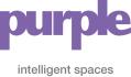 https://purple.ai