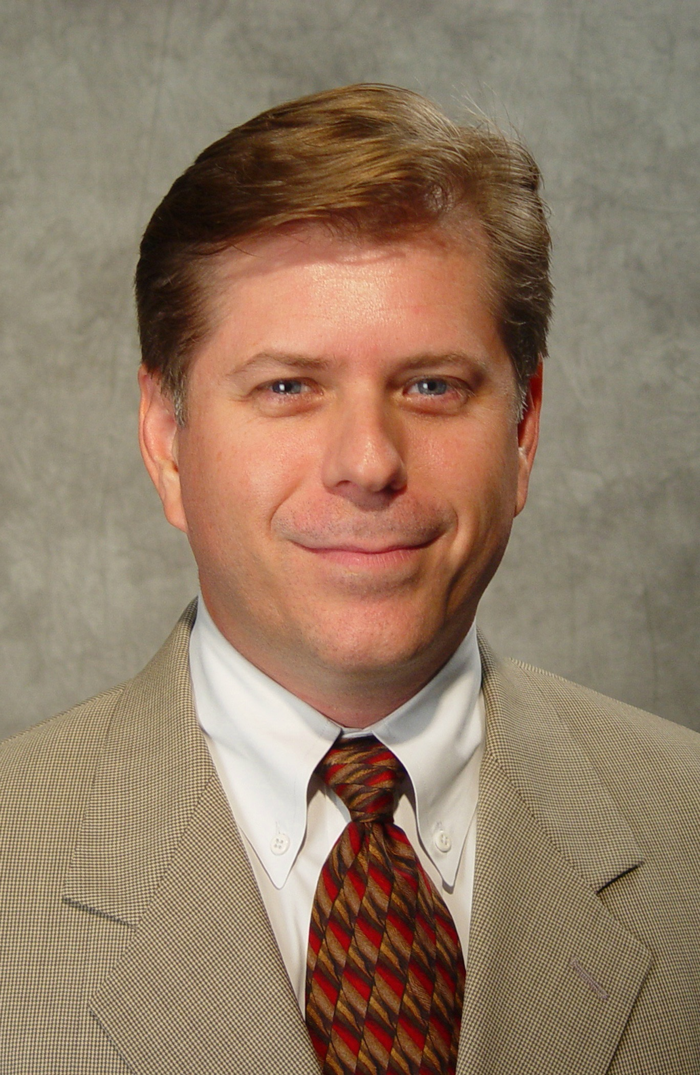 Jeff Saunders has rejoined Dorsey's Corporate Group in Minneapolis as Of Counsel. (Photo: Dorsey & Whitney LLP)