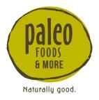 http://www.enhancedonlinenews.com/multimedia/eon/20170713005801/en/4121330/Paleo/Paleo-Foods/Paleo-Restaurant