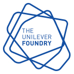 Unilever Foundry Launches in Ireland in Partnership with Dogpatch Labs