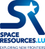 http://www.spaceresources.lu