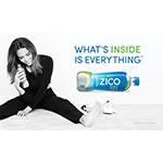 ZICO Coconut Water Adopta el Mensaje 'Lo que Importa es lo de Adentro' con la Encuesta Nacional