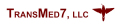 TransMed7, LLC