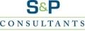 S&P Consultants, Inc.